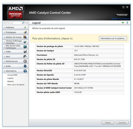 0230000008106526-photo-amd-catalyst-control-center-15-7-windows-10.jpg