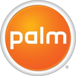 00FA000003150276-photo-palm-logo.jpg