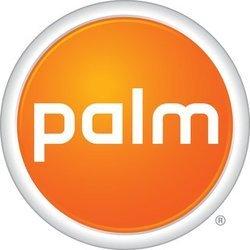 00fa000003150276-photo-palm-logo.jpg