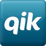 0096000007248554-photo-qik-logo.jpg