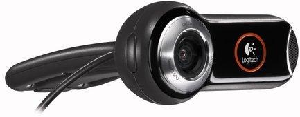 000000aa00550502-photo-logitech-quickcam-pro-9000-3.jpg
