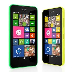 012C000007277736-photo-lumia-630.jpg
