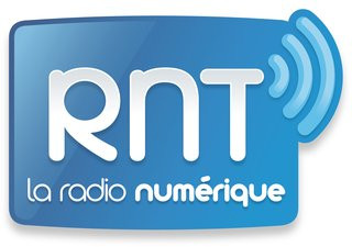 0140000007448739-photo-logo-rnt-radio-num-rique-terrestre.jpg