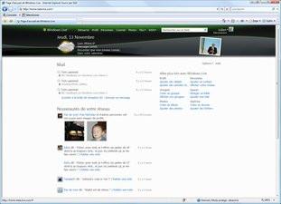 000000E101765142-photo-windows-live-wave-3-home-live-com.jpg