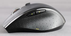 012c000003178084-photo-logitech-mk710-2.jpg