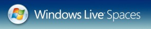 00429631-photo-logo-windows-live-spaces.jpg