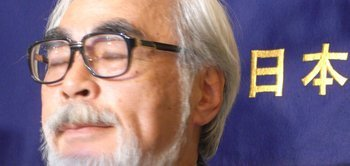 015e000001783482-photo-live-japon-rencontre-avec-hayao-miyazaki.jpg