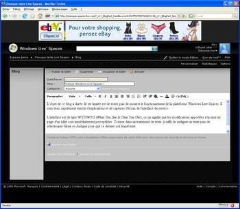 015e000000429596-photo-captures-windows-live-spaces-interface-billet.jpg