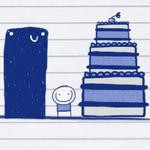 0000009602781310-photo-paper-cakes-mikeklo-logo.jpg