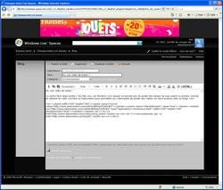 00fa000000429605-photo-captures-windows-live-spaces-html.jpg