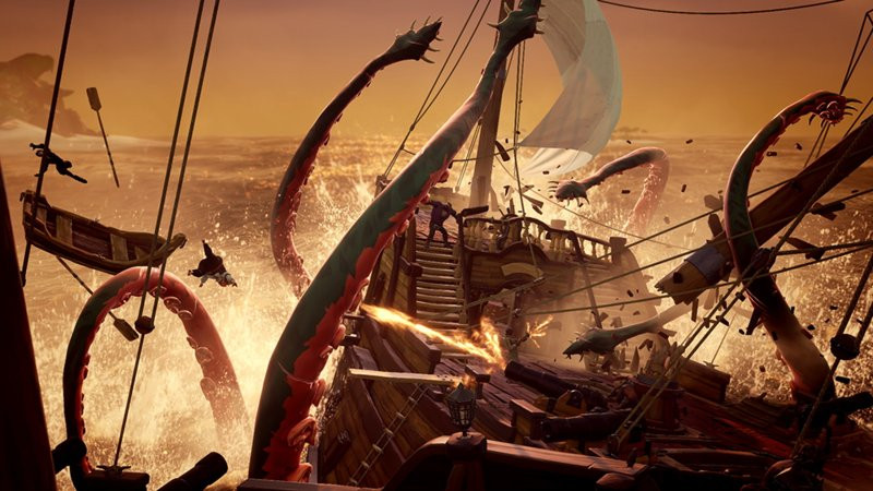 0320000008472856-photo-sea-of-thieves-e3.jpg