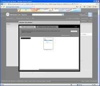00c8000000429601-photo-captures-windows-live-spaces-images-ie.jpg