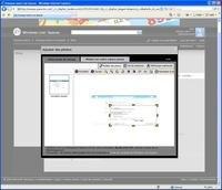 00c8000000429602-photo-captures-windows-live-spaces-images-ie.jpg