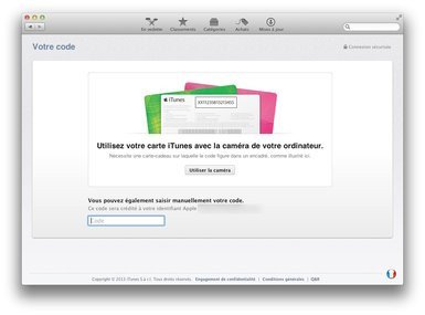 0181000005783286-photo-mac-appstore-carte-itunes.jpg