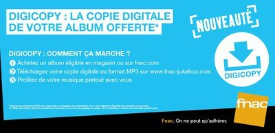 0190000006807444-photo-fnac-digicopy.jpg