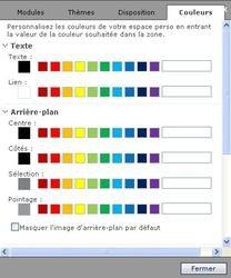 000000fa00429598-photo-captures-windows-live-spaces-couleurs.jpg