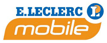 05179812-photo-logo-e-leclerc-mobile.jpg