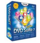 0000009601752222-photo-packshot-cyberlink-dvd-suite-7-ultra.jpg