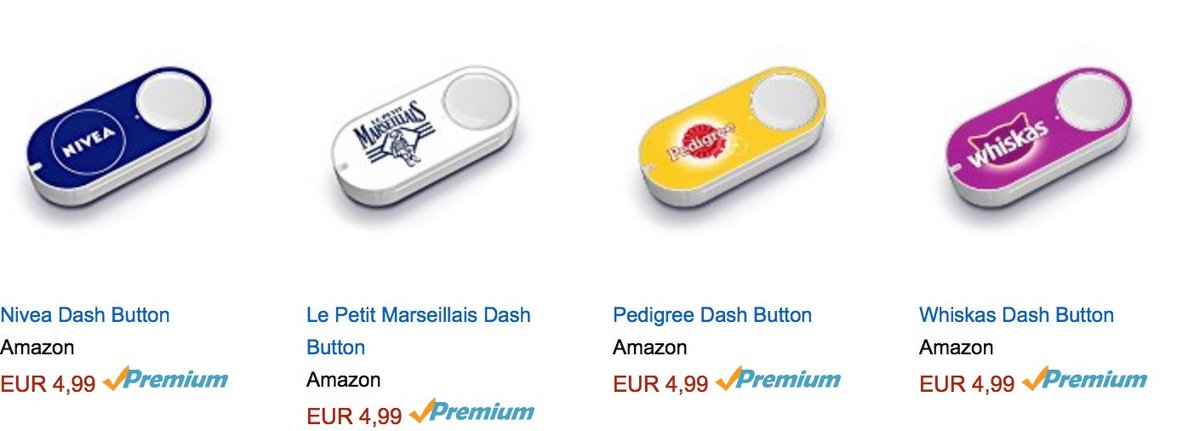 08591310-photo-amazon-dash.jpg