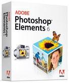 000000A500599394-photo-adobe-photoshop-elements-6-0.jpg