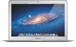 000000a004504210-photo-macbook-air-13-pouces.jpg