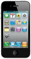 000000F003296092-photo-apple-iphone-4-de-face.jpg