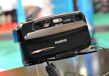 015E000003590702-photo-fujifilm-w3-1.jpg