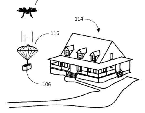 01f4000008712128-photo-amazon-drone-parachute-brevet.jpg