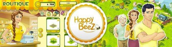 0230000005414415-photo-gamification-happy-beez.jpg