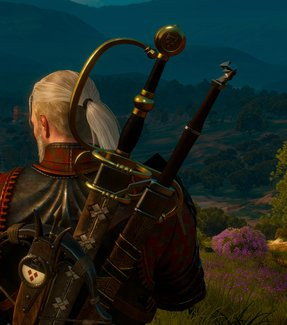 0000014508525492-photo-nvidia-ansel-the-witcher-3-d-tail-1.jpg