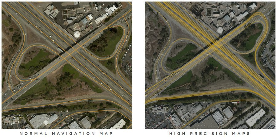 03e8000008221988-photo-tesla-high-precision-map.jpg