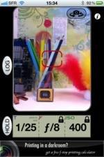 0096000004490388-photo-pocket-light-meter-interface.jpg