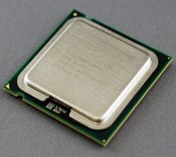 000000DC00549008-photo-intel-core-2-extreme-qx6850-1.jpg