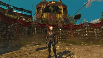 0168000008525500-photo-nvidia-ansel-the-witcher-3-source-1.jpg
