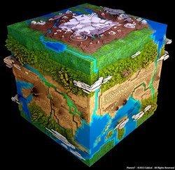 00fa000007215826-photo-planets3.jpg