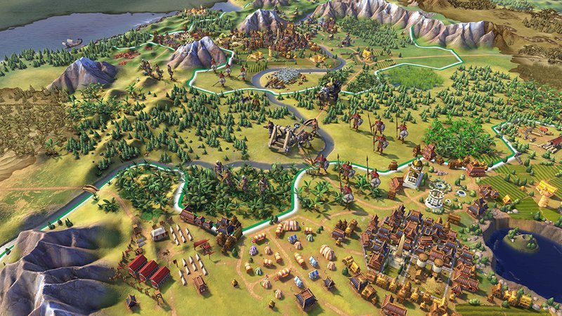 0320000008473844-photo-civilization-vi.jpg
