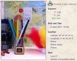 0096000004490390-photo-pocket-light-meter-log.jpg
