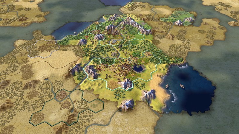 0320000008473846-photo-civilization-vi.jpg