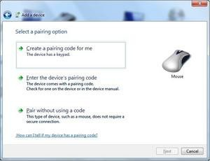 012c000003450500-photo-magic-mouse-windows.jpg