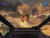 00d2000000105978-photo-star-wars-battlefront-et-que-vive-le-x-wing.jpg