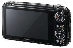 012c000003590734-photo-fujifilm-w3-4.jpg