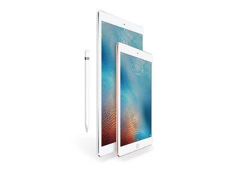 01f4000008775260-photo-apple-ipad-pro.jpg