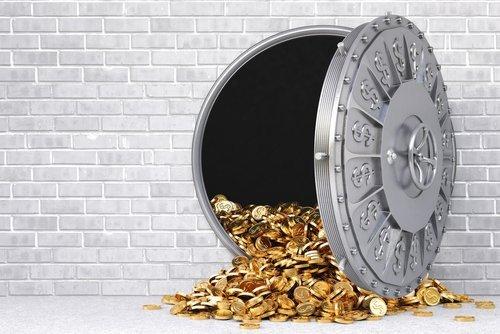 01f4000007840037-photo-s-curit-monnaie.jpg