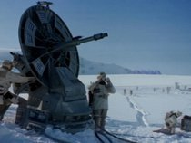 00d2000000105979-photo-star-wars-battlefront.jpg