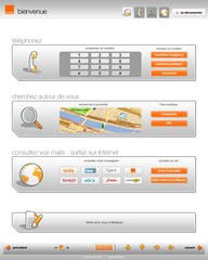 000000F003091978-photo-page-d-accueil-de-la-cabine-multim-dia-d-orange.jpg