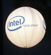 000000B400222921-photo-intel-leap-ahead.jpg