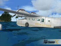 00d2000000215384-photo-flight-simulator-x.jpg