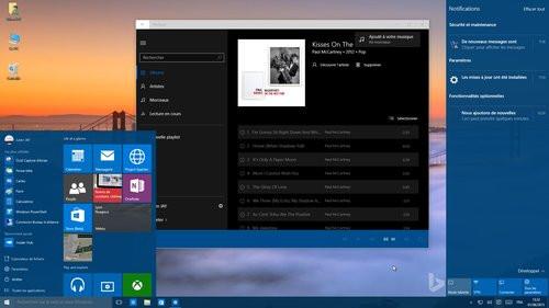 01F4000008056286-photo-windows-10-build-10130-desktop.jpg