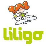 00a0000001788268-photo-liligo.jpg