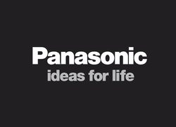 00FA000006006828-photo-panasonic-logo.jpg